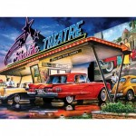 Master-Pieces-31929 Starlite Drive-In