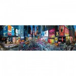 Master-Pieces-72077 Cityscapes - Times Square