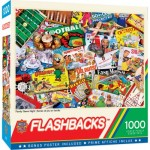 Master-Pieces-72139 Family Game Night