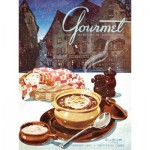New-York-Puzzle-GO2112 French Onion Soup