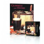 New-York-Puzzle-GU2048 Guinness and Oysters Mini