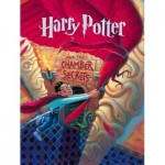 New-York-Puzzle-HP1602 Harry Potter and the Chamber of Secrets