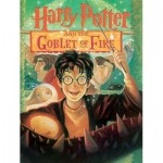 New-York-Puzzle-HP1604 Harry Potter and the Goblet of Fire