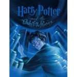 New-York-Puzzle-HP1605 Harry Potter and the Order of the Phoenix