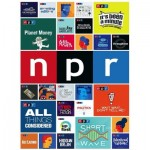 New-York-Puzzle-NP2006 Podcast Puzzle