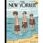 New-York-Puzzle-NY1711 The New Yorker - Trunk Show Mini