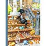 New-York-Puzzle-NY176 Tag Sale