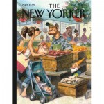 New-York-Puzzle-NY1943 Small Growers