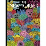 New-York-Puzzle-NY2052 Sea Changes
