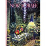 New-York-Puzzle-NY2054 Ghouls Rush In