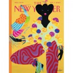 New-York-Puzzle-NY2130 Trendsetters