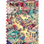 New-York-Puzzle-NY2142 State Fair