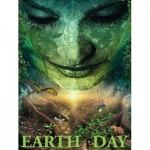 New-York-Puzzle-PD2022 Mother Nature