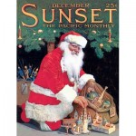 New-York-Puzzle-SU2153 Gifts for the World