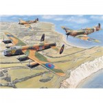 Otter-House-Puzzle-75086 Battle of Britain