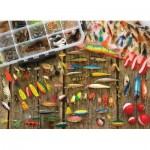 Cobble-Hill-80058 Fishing Lures