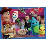 Ravensburger-08796 Disney - Toy Story