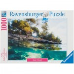 Ravensburger-16198 Point of View