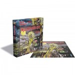 Zee-Puzzle-23964 Iron Maiden - Killers