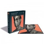 Zee-Puzzle-25656 The Rolling Stones - Tattoo You
