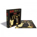 Zee-Puzzle-25755 AC/DC - Highway To Hell