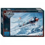 Step-Puzzle-79614 World of Warplanes