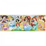 Trefl-29514 Disney Princess