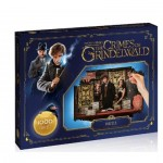 Winning-Moves-35064 Fantastic Beasts - The Crimes of Grindelwald